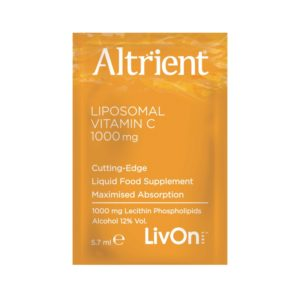 altrient-c-liposomal-vitamin-c-