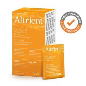 altrient-c-liposomal-vitamin-c-by-livon-labs