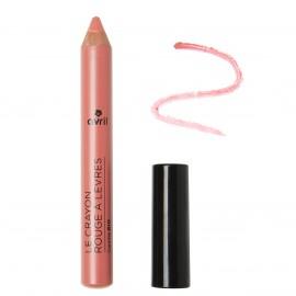 Organic Lipstick